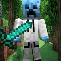 fernando Mr.creeper
