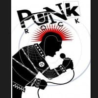 ANARKA PUNK