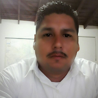 jose angel ibarra