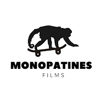 MONOPATINES FILMS