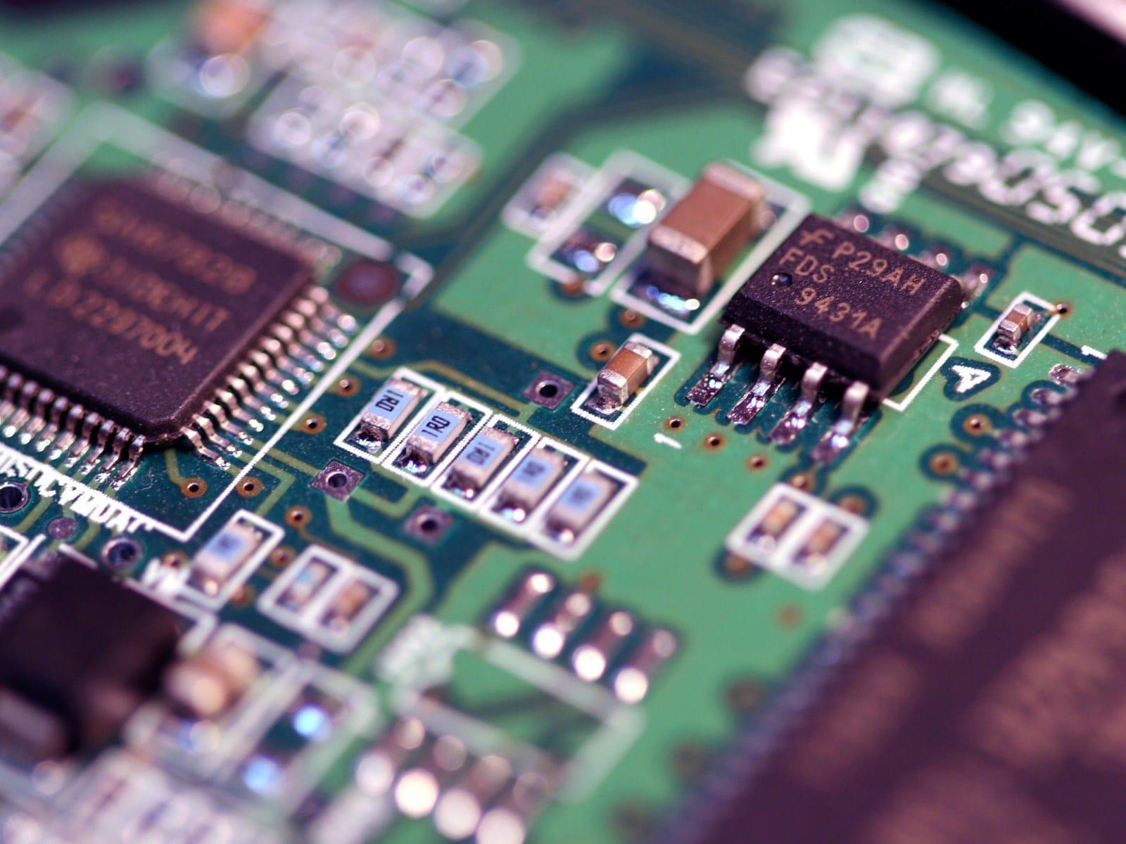Sourcingmap/ /Suspensi/ón para negro de compresi/ón de alambre de 1,2/mm de di/ámetro exterior de 18/mm de di/ámetro 50/mm de largo 20PCS