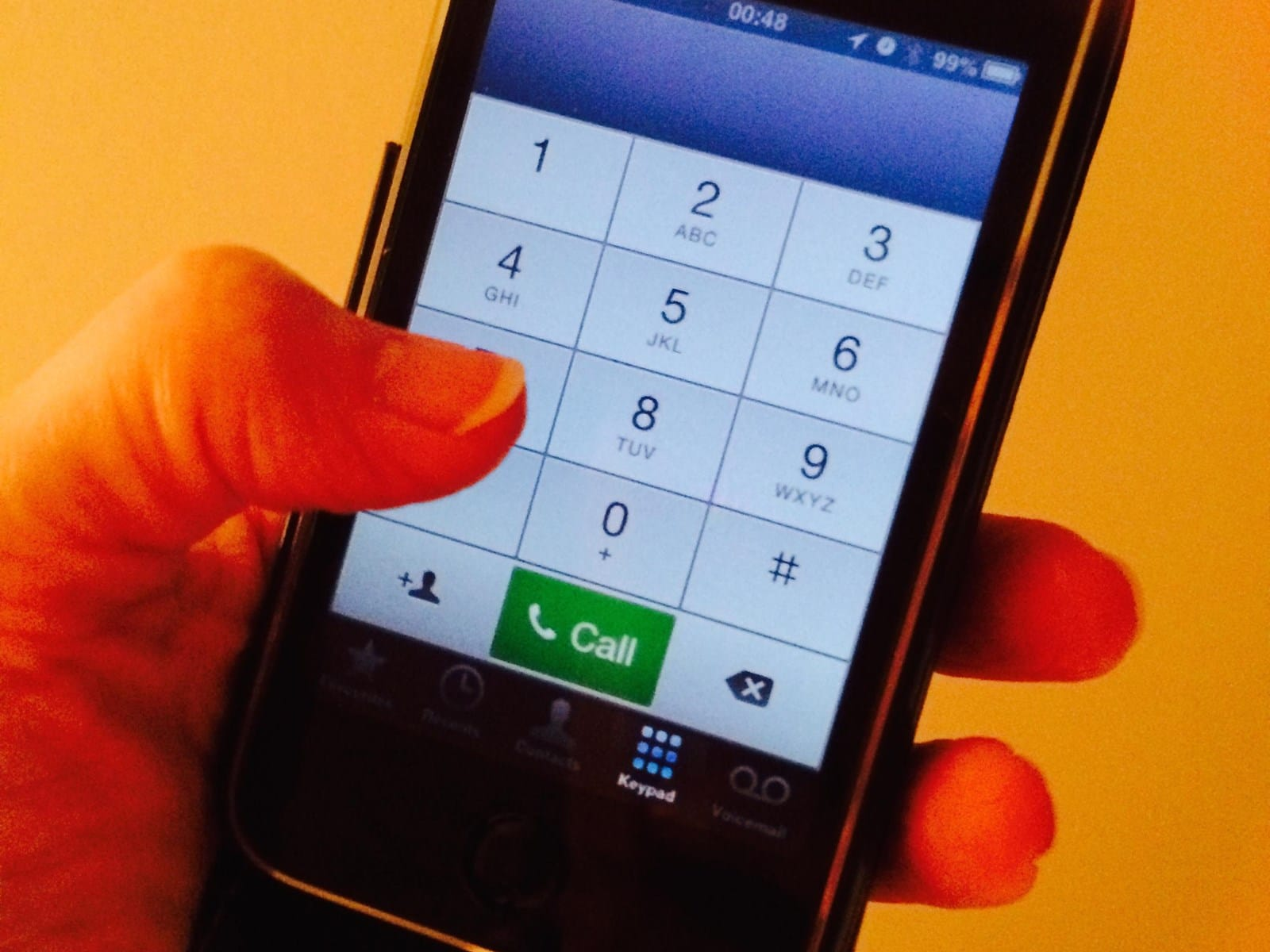 recuperar datos iphone 6 no enciende