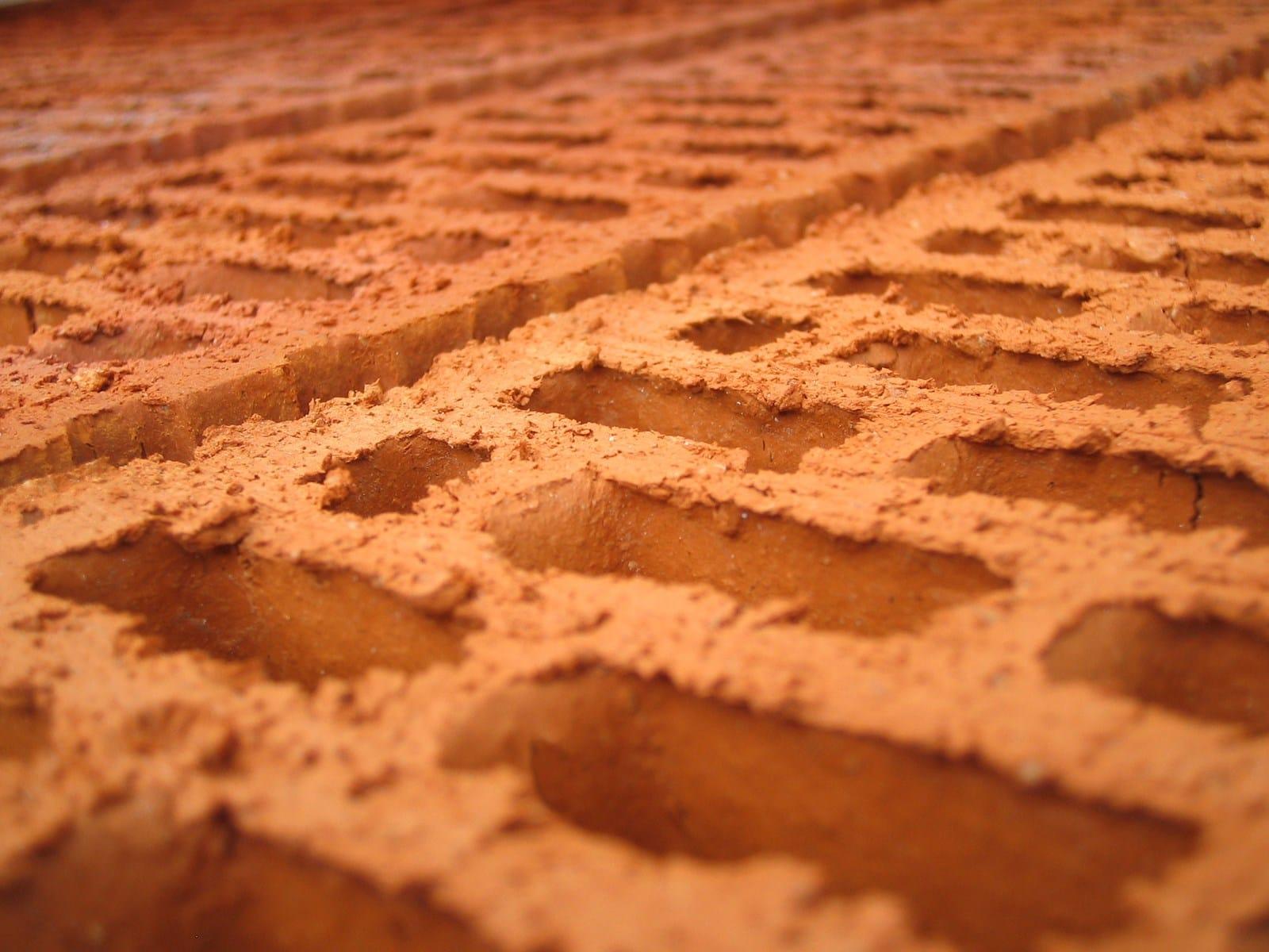 Que tipo de viga doble t he de poner para apoyar - Rellenar juntas piso madera ...