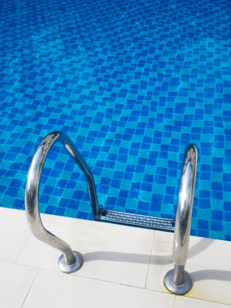 Cido muri tico piscinas - Bajar ph piscina salfuman ...