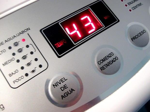 Lavavajillas no disuelve la pastilla electrodom sticos for Mi lavavajillas no desagua