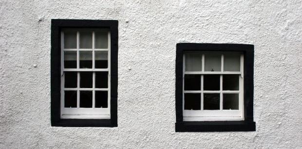 Ventanas de pvc o aluminio con puente t rmico ventanas - Ventanas pvc o aluminio puente termico ...