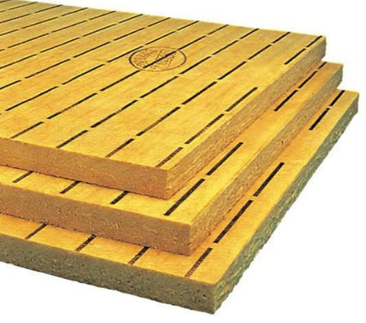 De qu material aislante est n rellenas las paredes de una caldera de gasoil son paneles - Material aislante para paredes ...