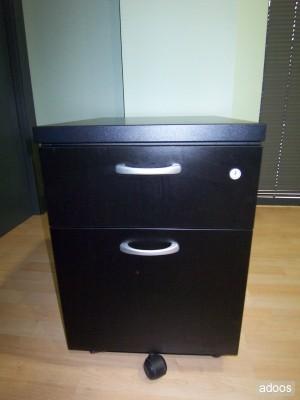 Sacar tinte de mueble - Pintura - Todoexpertos.com