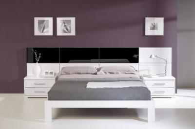esta es de kibuc y esta con el mismo color para las paredes es muy acogedora como veras tengo por los muebles claros porque opino que cun