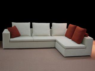 Sofa de perobell muebles - Rafemar sofas ...