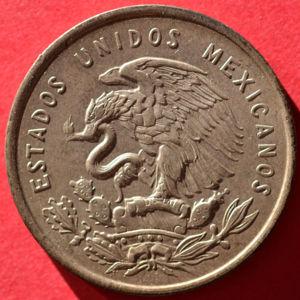 Valor Monedas Mexicanas Coleccionismo Todoexpertos Com