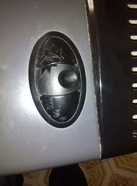 Como encender estufa catal tica marca lynx calefacci n y - Como encender la calefaccion ...