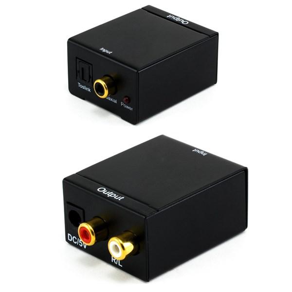 Conectar Smart Tv A Equipo De Musica Equipos De Sonido