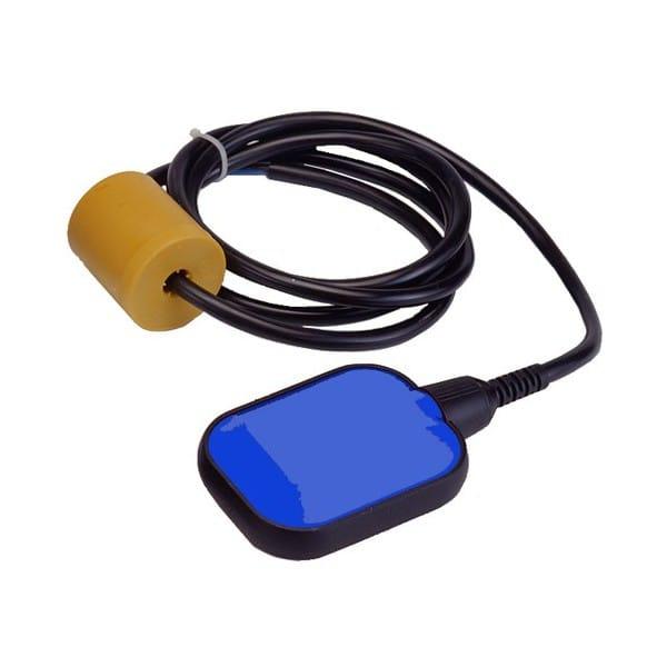 191 Instalar Sensor De Nivel De Agua Para Dep 243 Sito