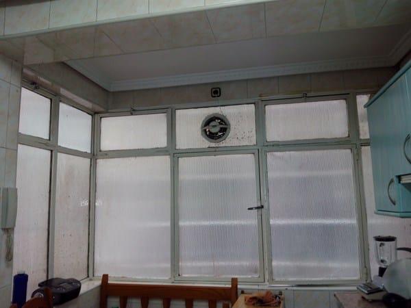 Que tengo que saber para elegir una ventana que a sle del - Que cuesta cambiar ventanas climalit ...