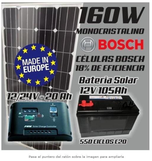 Cuantas placas solares necesito fabulous soy de peru te for Puedo poner placas solares en mi casa