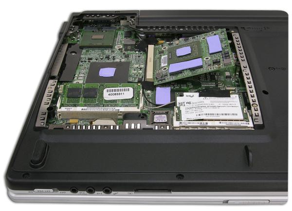 [#IC] Te enseño a reparar tu laptop Parte 1