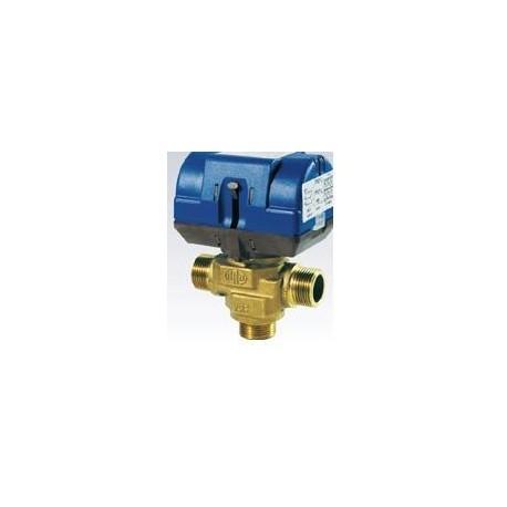 Caldera no sale agua caliente pero si calefacci n - Caldera no calienta agua si calefaccion ...