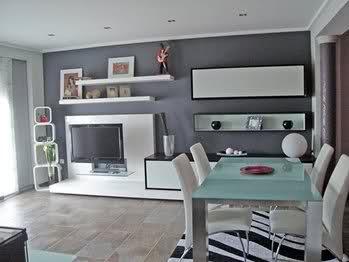 Ideas Para Pintar Comedor. Amazing Interior Design And ...