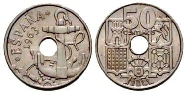 1 franco 40 pesetas online dating 8