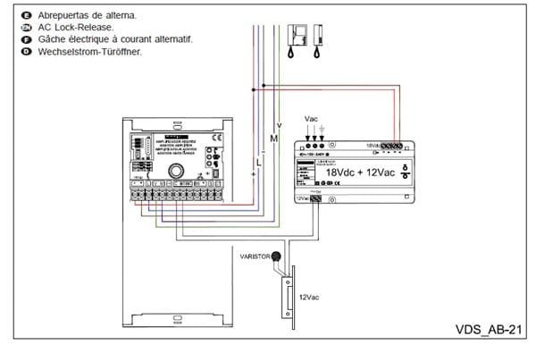 Ford Bronco Steering Column Diagram moreover Police D Ecriture Tatouage Homme as well Single Phase Reversible Ac Motor Wiring Diagram moreover Viewtopic additionally High Oil Pressure. on viewtopic
