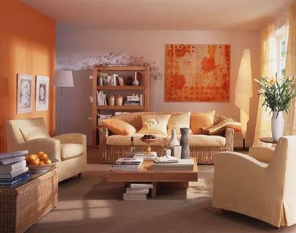 de colores incluso atrevidos para pintar solo en una pared si el espacio no es demasiado grande melocotn vainilla turquesa marrn chocolate