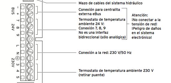 vaillant turbotec pro manual english
