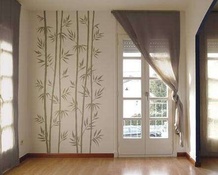 Como decorar mi sala   decoración   todoexpertos.com