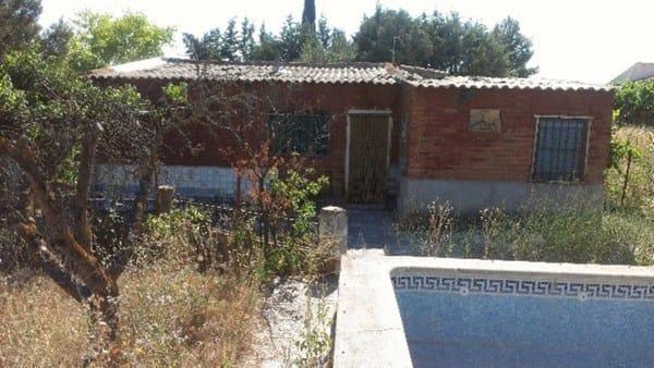 Cambio de tejado de uralita de una casa vieja por uno for Reformar casa vieja uno mismo