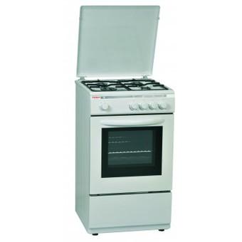 Ayer compre una cocina a gas butano de marca corber - Cocinas a gas natural ...