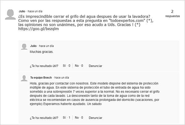 fcndsfk Grifo Ba/ño De Lat/ón Grifo De La Lavadora con Accesorios De Entrada De Grifo De Jard/ín Cromado Individual Exterior En La Pared