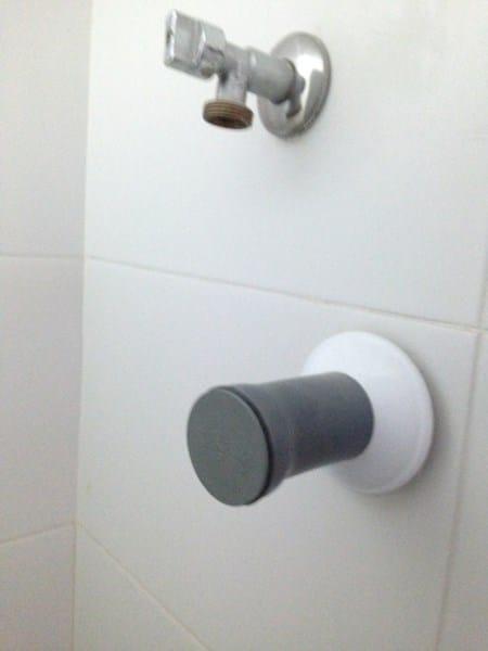 Duda para conectar lavadora a toma desag e de la pared for Como desatascar un desague