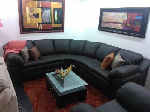 Cu ntos metros de tela aproximadamente se necesitan para - Precio tapizar sofa ...