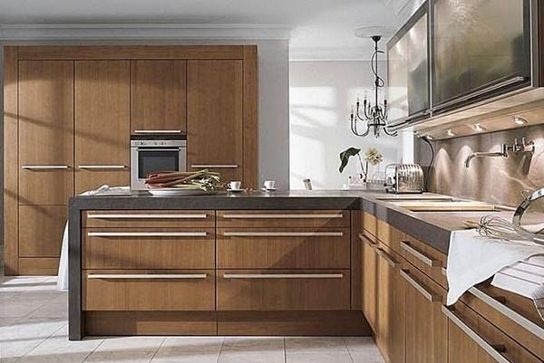 Ayuda con el color de los muebles de cocina - Decoración ...