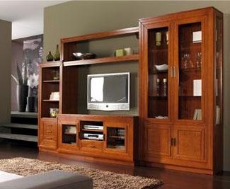 Muebles similares ha hurtado muebles for Muebles hurtado
