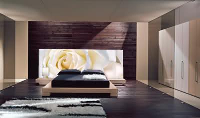 hola te adjunto dos ideas una en oscuro y otra mas clara si el mueble es fresno te van bien las dos depende de los gustos mas relajante es la que tiene