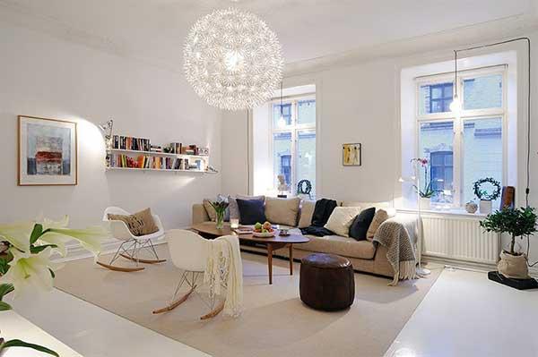 Combinar tarima iruko con muebles - Decoración - Todoexpertos.com
