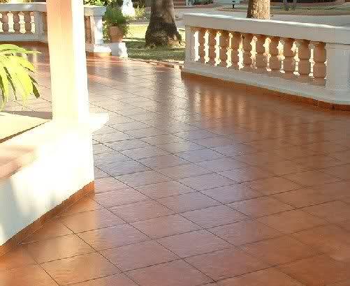 Que suelo sera mejor decoraci n for Que tipo de piso es mejor