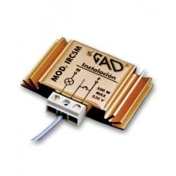 Se puede regular las bombillas led con un regulador for Regulador para bombillas led