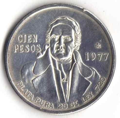 Podria Saber Por Favor El Precio De Estas Monedas Coleccionismo