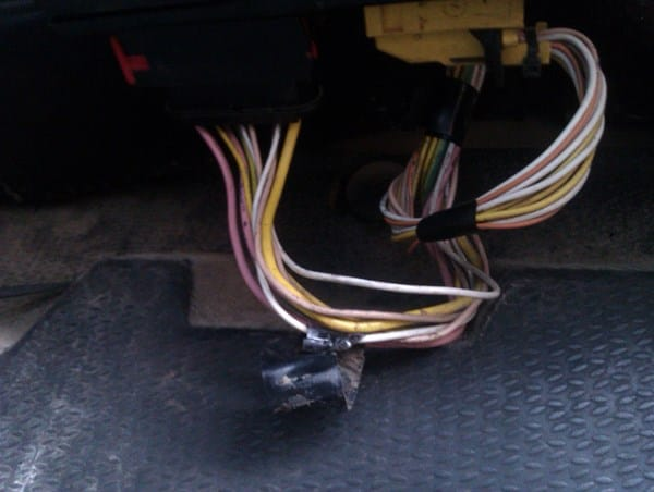 seat ibiza and cordoba 1993 99 service and repair manual haynes service and repair manuals