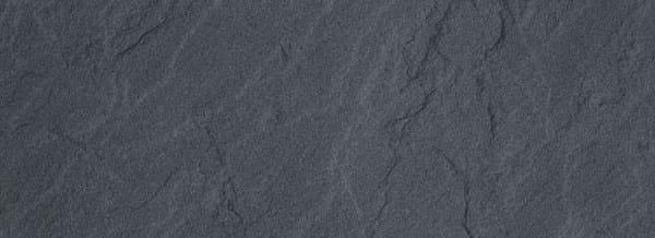 Encimera de f rmica gris pizarra donde puedo encontrarlas - Encimera de pizarra ...