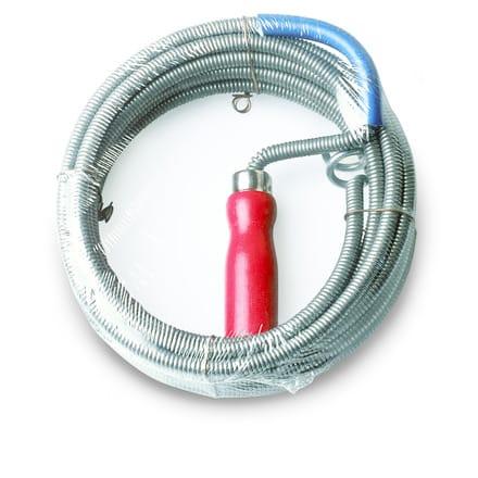 Lavavajillas no desagua marca balay electrodom sticos for Mi lavavajillas no desagua