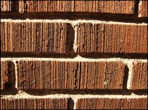 Tipos de pintura para ladrillos pintura - Tipos de ladrillos ...
