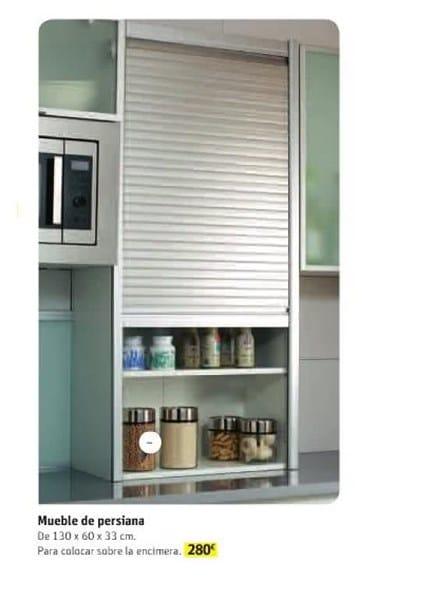 Hacer muebles de cocina muebles con palets cocina for Donde puedo encontrar muebles baratos