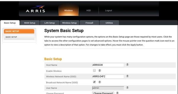Delimitar ancho de banda QoS - Redes de computadores - Todoexpertos.com