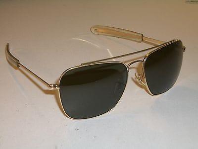 patillas gafas ray ban